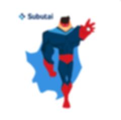 SuperHero-SubutaiProtectMAIN.png