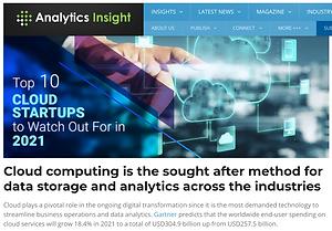 AnalyticsInsight-Top10Cloud.png