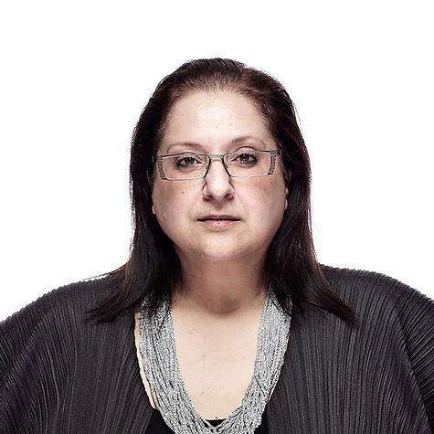 SallyKhudairi-BioImage.jpg