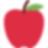 Education apple teacher
