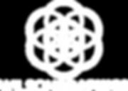 Wilson Graphics, Inc. Logo