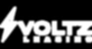 voltz-leasing-logo.png
