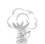 Cotton Orchard Logo.png