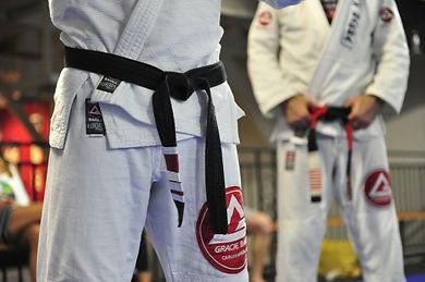 Black-Belt-620x412.jpg