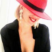 harley escort cappello
