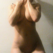 harley escort nude