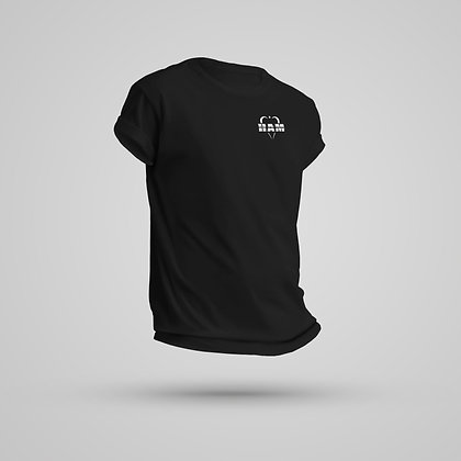 Men's HAM Logo Shirt
