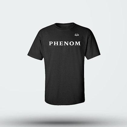 Phenom Tee