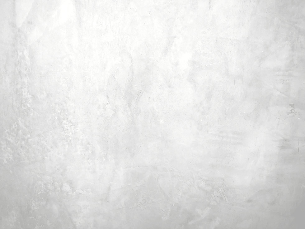 grungy-white-background-of-natural-cemen