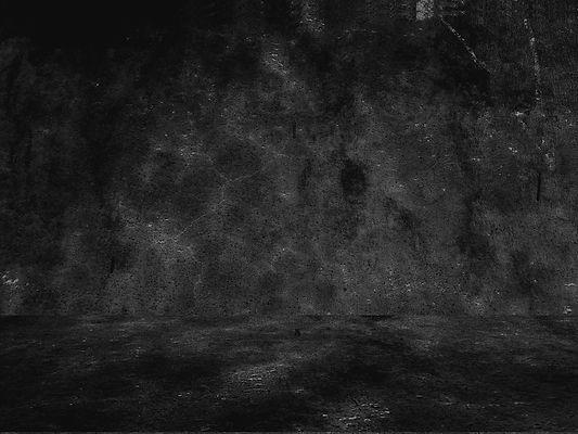 old-black-background-grunge-texture-dark