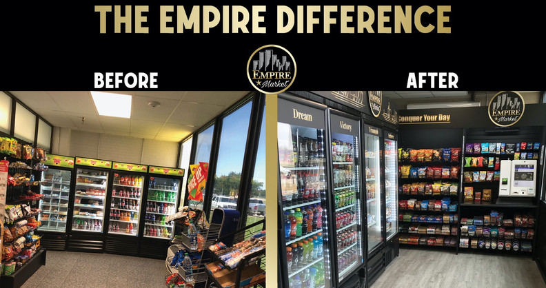 The%2520Empire%2520Difference%2520-%2520