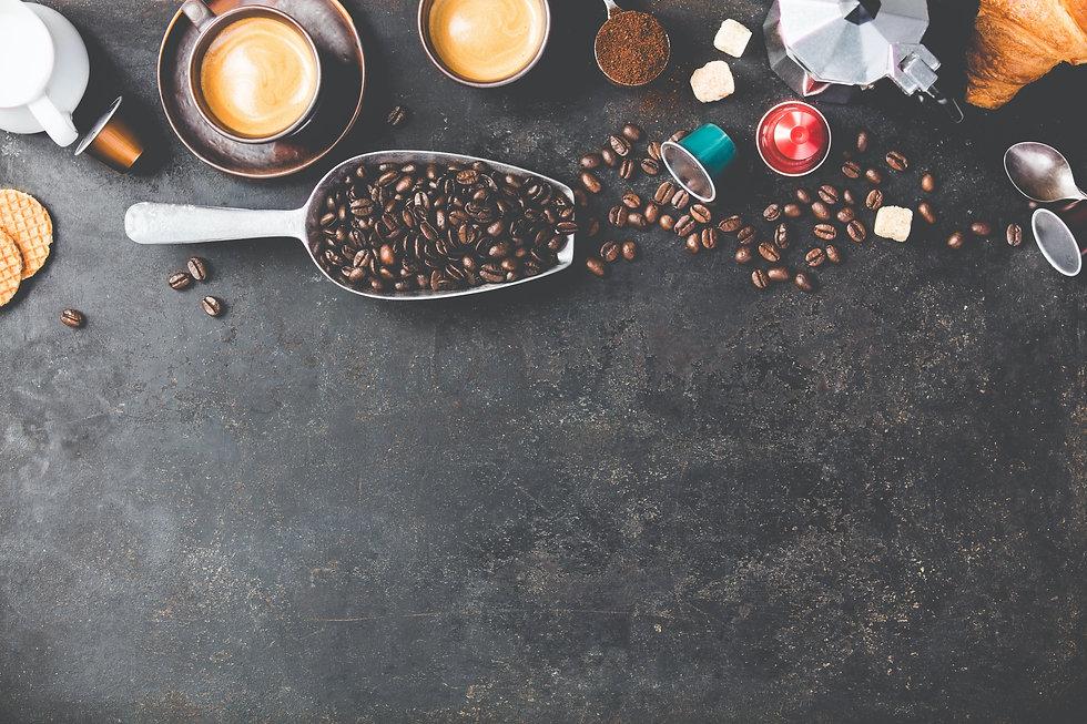 coffee-composition-PD85W3W_edited.jpg