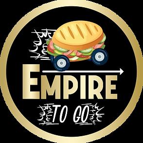 E2G Logo .png
