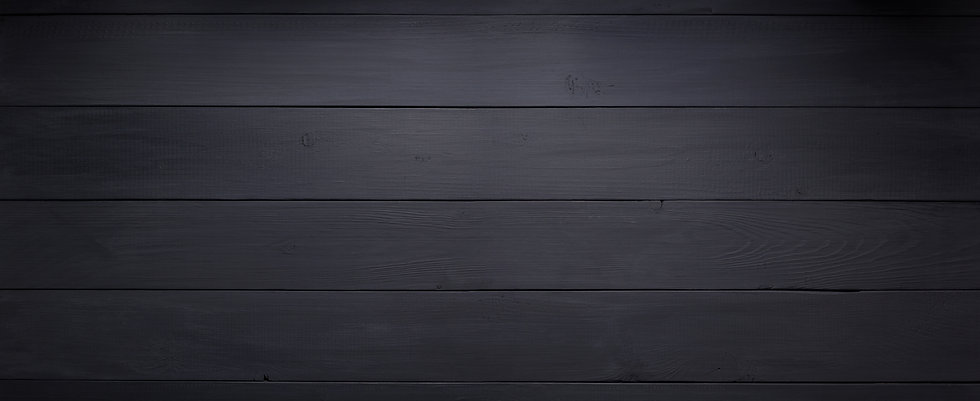 black-wooden-background-as-texture-SWYG4