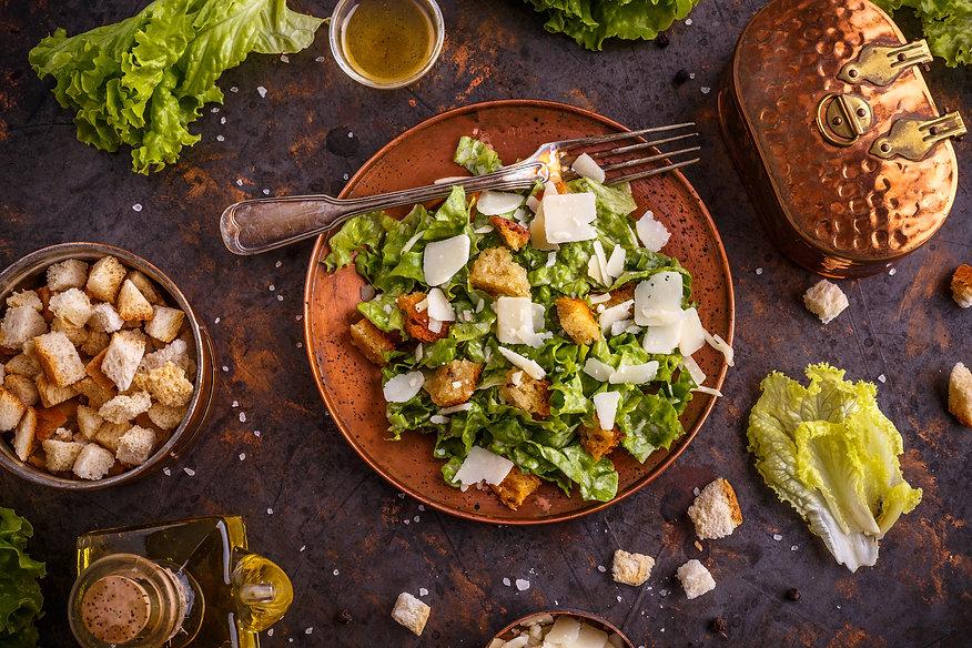 fresh-caesar-salad-PKT97JW.jpg