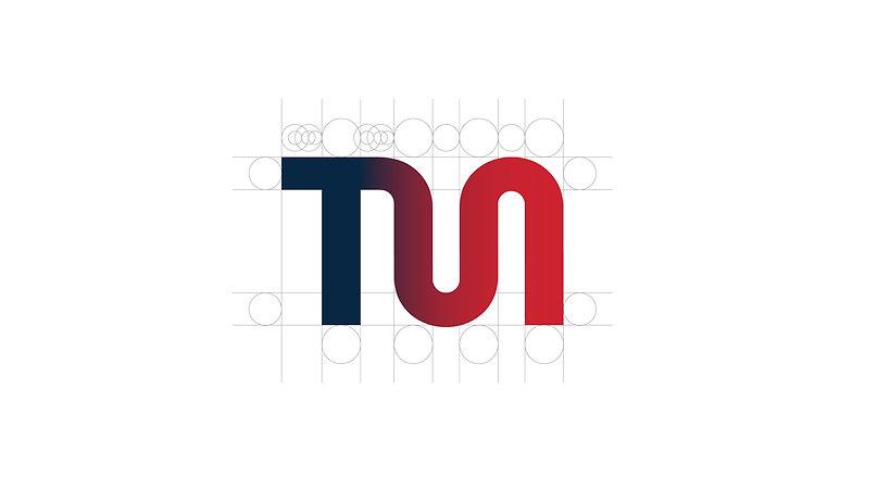 ThinkMedium_Finals-07.jpg