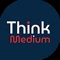 ThinkMedium_3rdDraft-133.png
