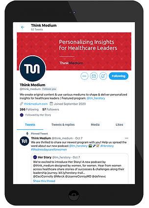 TM_iPad.jpg