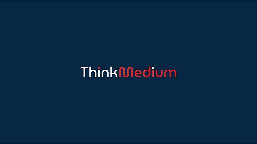 ThinkMedium_Finals_Mesa de trabajo 1 cop