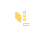 DaliaWebsiteIcons-06.png