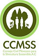 CCMSS.jpg