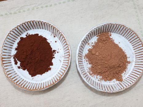 Jakie kakao wybrać do słodkich wypieków?