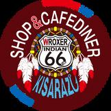 Shop&Cafeロゴ.png