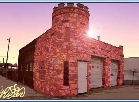 R66-IL-Chicago-Castle Car Wash