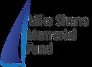Mike Shane Memorial Fund Logo.png