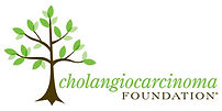 Patient Advocacy Partner Cholangiocarcinoma Foundation