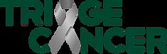 Triage_Cancer_Final_Logo_Transparent_Bac