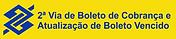 bancodobrasil2.png