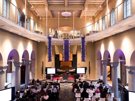 Symposium Citizen Designer Showcases the Power of Design For Today