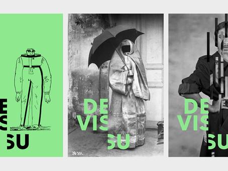 DeVisu Is A French Platform Making Waves In The Art World