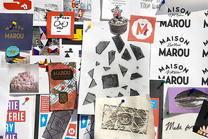 Maison Marou's Identity Is As Adventurous As Their Chocolates
