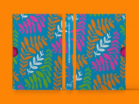 'O Dia Em Que A Poesia Derrotou Um Ditador' Colorfully Explores Family Relationships