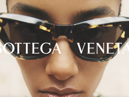Bottega Veneta Moves Away From Social Media Through The Creation Of A Digital Journal