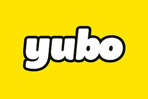 Koto's Identity For Yubo Navigates the Razor-Thin Line Between Cheesy and Fit For Teens