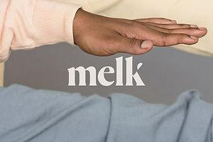 Melk Is Making Streetwear Sustainable
