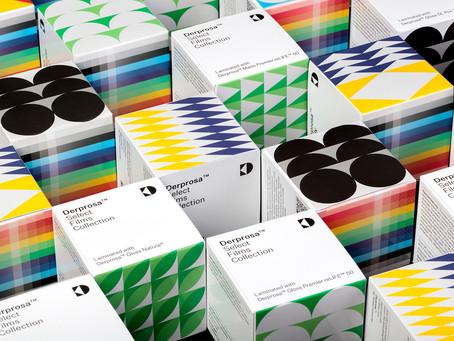 Unbox A Bauhaus Surprise With Derprosa