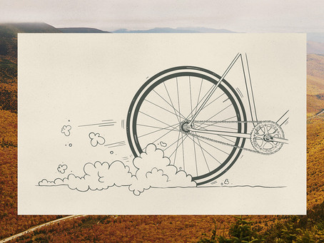 Keating Wheel Company's Refresh Speaks To The Soul Of The Brand