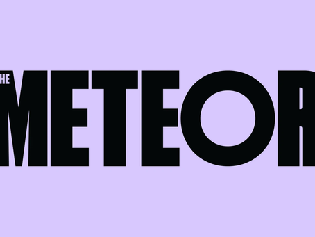 The Meteor Is Advancing Gender And Racial Equity Through An Inspirational And Aspirational Branding