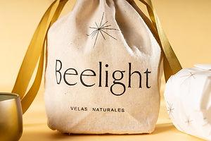 Beelight's Branding System Shines Bright