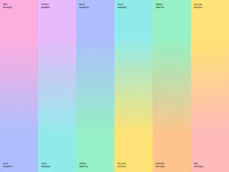 National Gallery of Canada Gets an Inclusive and Dynamic Identity