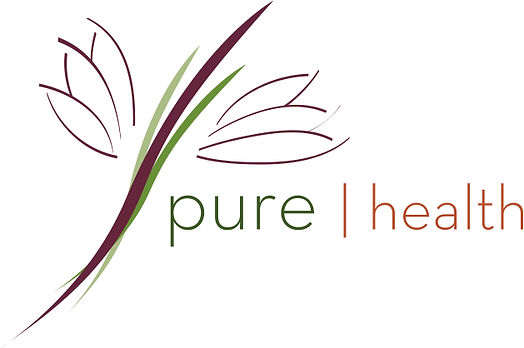 Pure Health Logo Final.jpg