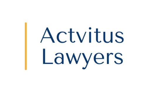 Actvitus Logo Own cropped 1.png
