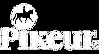 pikeur - Sabine Schut-Kery sponsor