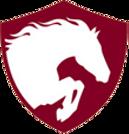 IPPOS-logo1.png