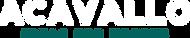 acavallo-logo-200x40.png
