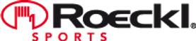 logo-roeckl-sports.png